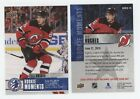 2020 Upper Deck National Hockey Card Day Trading Cards 27