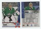 2020 Upper Deck National Hockey Card Day Trading Cards 10
