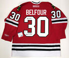 Ed Belfour Cards, Rookie Cards and Autographed Memorabilia Guide 49
