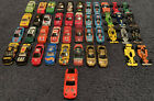 Lot 44 Nascar Indy Diecast Cars Loose Racing Champions Hot Wheels Mattel Match B