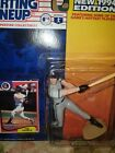 Starting Lineup 1990 Rick Sutcliffe Chicago Cubs Baseball MLB Figure