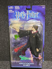 HARRY POTTER EXPECTO PATRONUM TOY 2003 Unopened used