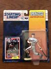1994 MLB Starting Lineup Figure CHRIS HOILES Orioles NIP