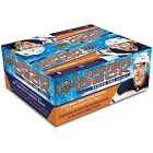 2020-21 Upper Deck Hockey Series 1 Hobby Box Factory Sealed 6 Young Gun Cards