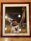 How to Know You're Buying Authentic Autographed Sports Memorabilia 13