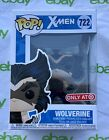 Ultimate Funko Pop X-Men Figures Gallery and Checklist 95