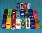 Vintage Toy Cars Matchbox Hot Wheels Lot Of 20