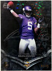 Complete Visual Guide to Teddy Bridgewater Rookie Cards 68