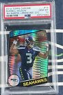 Dynamite! 2012 Topps Chrome Baseball Dynamic Die Cuts Gallery and Guide 55