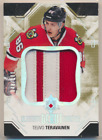 Teuvo Teravainen Rookie Cards Checklist and Guide 6