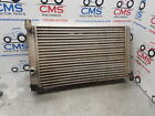 Claas Arion 500 600 Series 640 Transmission Oil Cooler 0021662110 21662110