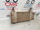 Claas Arion 640 Hydraulic Oil Cooler D73240 S73240