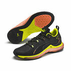 PUMA Mens x FIRST MILE LQDCELL Hydra Training Shoes