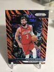 Nikola Mirotic Rookie Cards Guide and Checklist 30