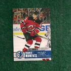 2016 Upper Deck National Hockey Card Day Cards 13