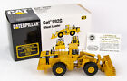 Classic Construction Models Brass CAT 992G Wheel Loader Limited Edition 49 1000