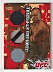 2010 Topps UFC Main Event Product Review 25