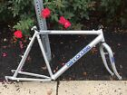 20 Vintage 1991 CANNONDALE 1MB Rare CAMPAGNOLO Model Of Their SM1000 MTB Frame