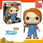 Ultimate Funko Pop Chucky Figures Checklist and Gallery 17