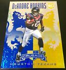 2013 Panini Rookies and Stars Crusade Is an Insert Set Worth Chasing 61