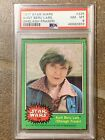 1977 Topps Star Wars Series 4 Trading Cards 79