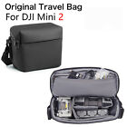 Aircraft Controller Storage Bag Shoulder Carrier Case for DJI Mavic Mini 2 Drone