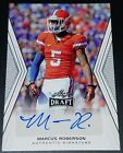 2015 Panini Florida Gators Collegiate Trading Cards 22