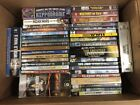Lot of 77 dvds Documentaries WWII History Native Americans Civil War