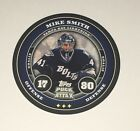 2009-10 Topps Puck Attax Hockey Product Review 18