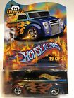 Hot Wheels House of Cars exclusive Dairy Delivery 1 of 30