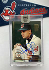 2017 Topps Archives Signature Series Active Player Edition Baseball Cards 43