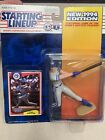 Starting Lineup Kenner - Paul Molitor Action Figure, 1994