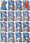 2020-21 Topps UEFA Champions League Match Attax Cards 31