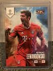 2020-21 Topps UEFA Champions League Match Attax Cards 30
