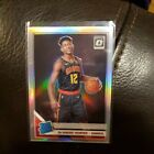 2019-20 Donruss Optic Basketball Factory Set Cards 21