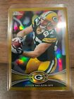 Jordy Nelson Rookie Card Guide and Checklist 21