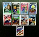 2020 Topps Garbage Pail Kids Exclusive Trading Cards Set Checklist 41