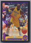 This Mailman Always Delivers! Top 10 Karl Malone Cards 35