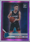 2019-20 Donruss Optic Basketball Factory Set Cards 32