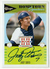 2013 Panini Hometown Heroes Baseball Cards 26