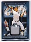 2011 Topps Series 1 Baseball Cards 10