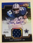 2011 Topps Triple Threads Football 2
