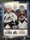 2012-13 Panini Certified, Limited Hockey Rookie Redemptions Revealed 15