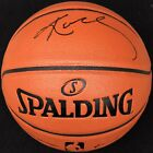 PSA DNA Los Angeles Lakers KOBE BRYANT Signed Autographed NBA Basketball Auto