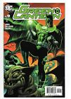 Ultimate Green Lantern Collectibles Guide 39