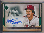 Hall of Famer Mike Schmidt Weighs in on Autograph Collecting 14