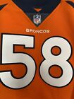 Ultimate Denver Broncos Collector and Super Fan Gift Guide 43