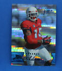 2014 Flair Showcase Football Cards 27