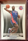 Andre Drummond Cards and Memorabilia Guide 47