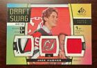 2020-21 SP Game Used Hockey Cards 31